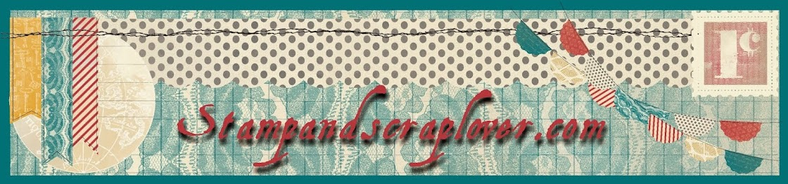 Stampandscraplover.com