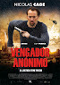 El Vengador Annimo (2012) [Latino] [DVDR] - Accin, Drama