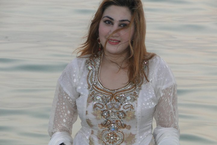Pakistani Film Drama Actress and Models