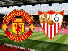 Hasil Pertandingan Persahabatan Manchester United Vs Sevilla 10 Agustus 2013