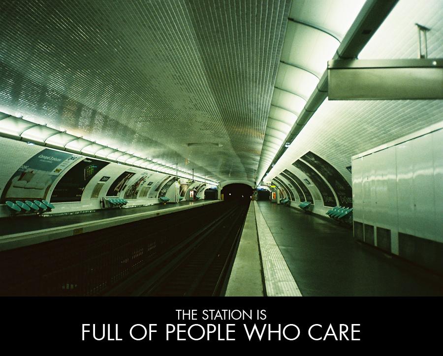 http://1.bp.blogspot.com/-_gYdC-vJdOU/TupOipZwtTI/AAAAAAAABMM/EWSSoFbnd20/s1600/THE_PEOPLE_WHO_CARE_ABOUT_GRAFFITI.jpg