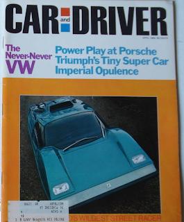 caranddriver1969.png