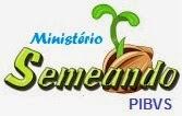 Ministério Semeando.