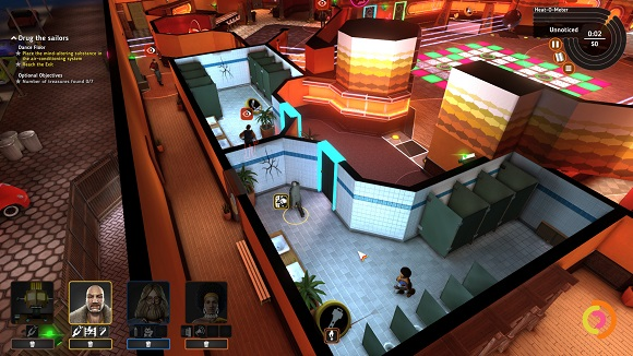 crookz-the-big-heist-pc-screenshot-www.ovagames.com-2