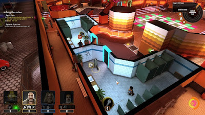 crookz-the-big-heist-pc-screenshot