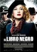 Zwartboek (El libro negro) (2006) ()