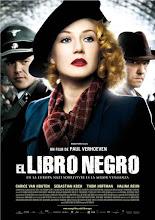 Zwartboek (El libro negro) (2006)