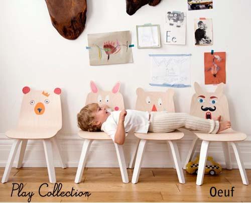 Tavolo e sedie per bambini arredamento facile - Tavolo e sedia per bambini ...
