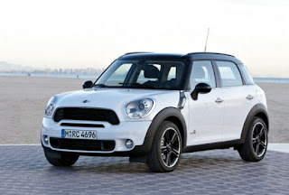 2015 Mini Cooper - Review & Test Drive