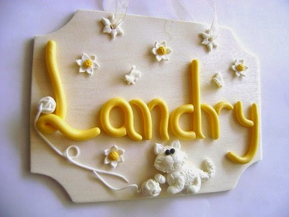 https://www.etsy.com/listing/219882984/personalized-kids-door-sign-custom-name?ref=favs_view_12