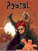 Postal 3 2011 PC Full Español Skidrow ISO Descargar DVD5