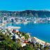 Principais Pontos Turísticos e Culturais de Wellington