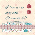 Stamping 411