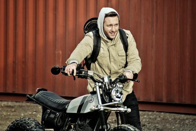 http://motorcyclesky.blogspot.com/wp-content/uploads/2015/01/yamaha-tw125-custom-6-625x417.jpg
