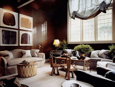 Feng Shui Furniture For Perfect Living Room Home Interior Designs And Decor