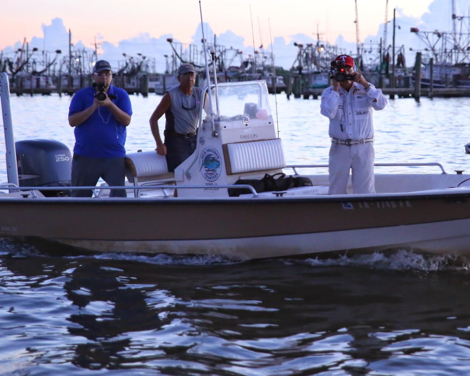 The wooa reports venice louisiana bull red fishing for Venice louisiana fishing report