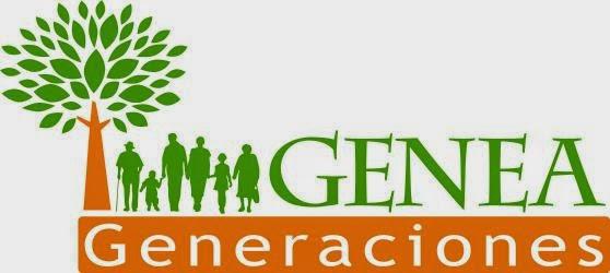 Genealogía y Temas Afines