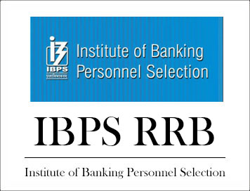 Download IBPS RRB PO/CLERK 2015 Hindi Language/Grammer Capsule Capsule | Pdf Download