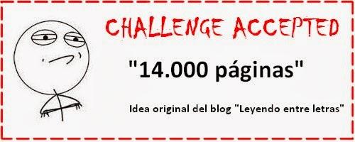 http://valenmasmilpalabras.blogspot.com.es/2014/01/challenge-accepted-14000-paginas.html