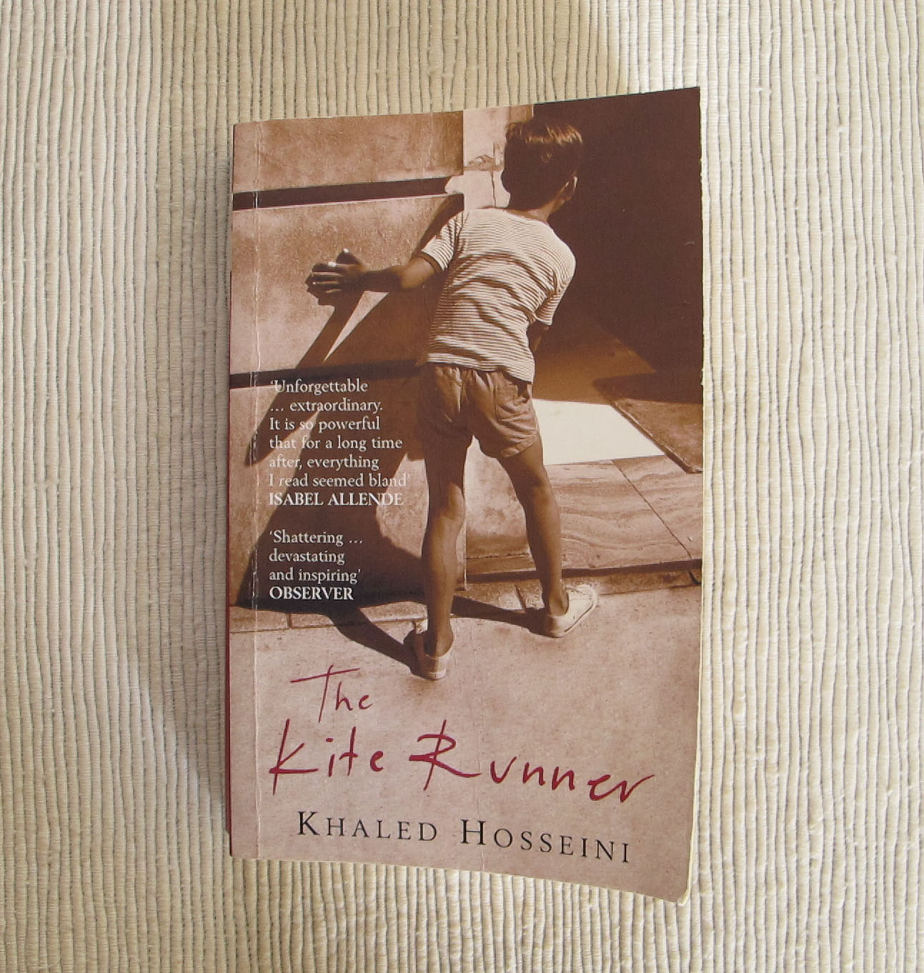 kite runner dialectical journal Get an answer for 'chapter 11 of the kite runner begins with baba loved the idea of america what is the symbolism of that quotewhat does it reveal about baba how is it a turning point in the.