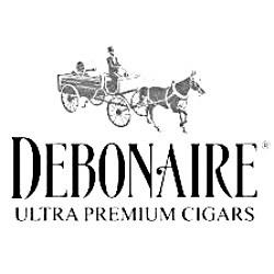 Debonaire House