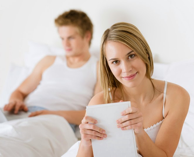 Divorcio de mutuo acuerdo en Zaragoza