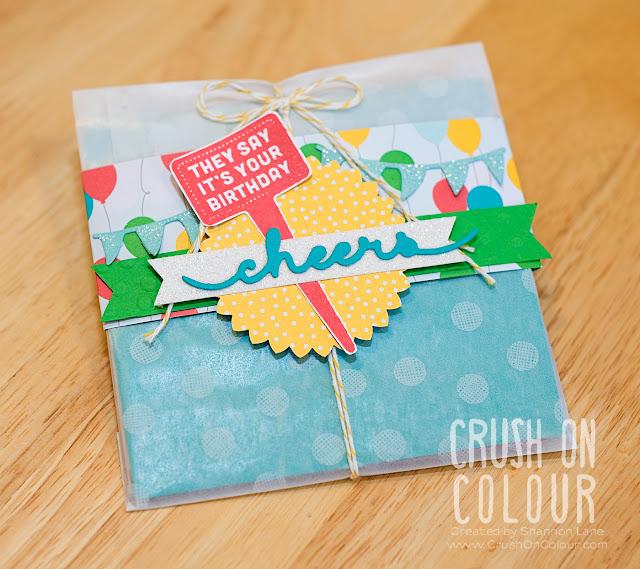 http://crushoncolour.blogspot.com/2015/09/tgifc21.html