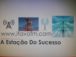 São José do itavó