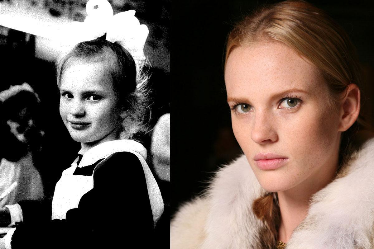 http://1.bp.blogspot.com/-_gsdWJFzOO0/UDnnPJwYHfI/AAAAAAAADW4/L4EhgQPd_dg/s1600/17-models-kids-anne_vyalitsyna.jpg