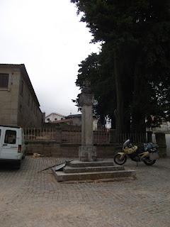 Picos - A (não) ida aos Picos - Solo Ride PT'13 _parte01 03+-+Aguiar+da+Beira