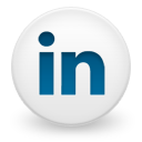 Linkedin Network