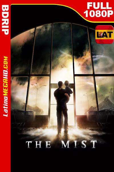 La Niebla (2007) Latino HD BDRip FULL 1080P ()