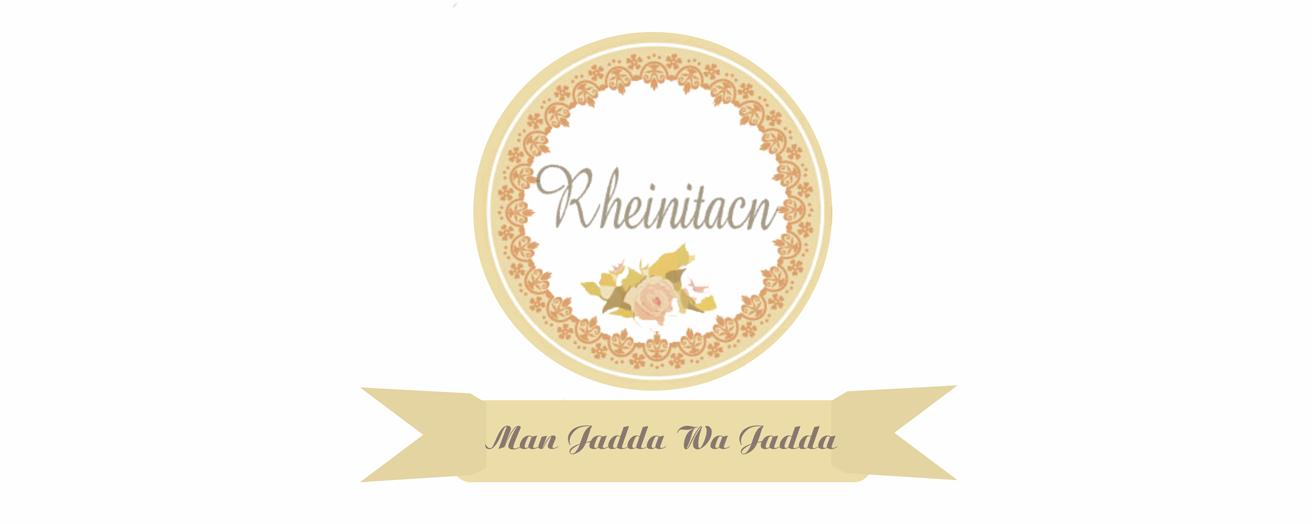 Rheinita CN