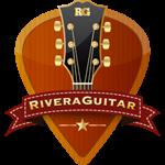 Clases de Guitarra Madrid