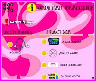http://ntic.educacion.es/w3//recursos/primaria/matematicas/fracciones/menuu4.html