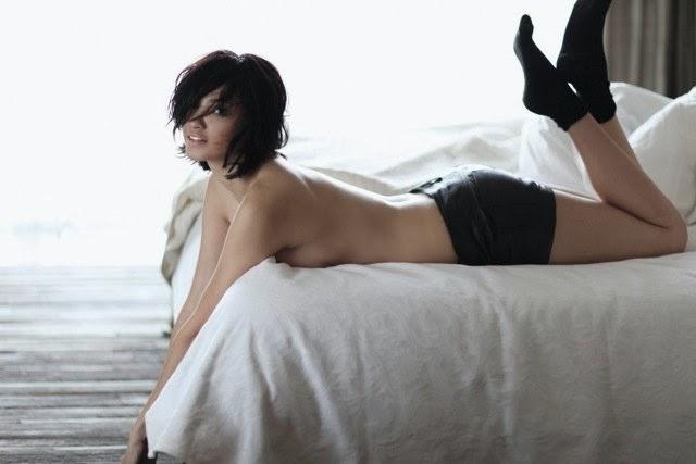 Agni Pratistha Topless