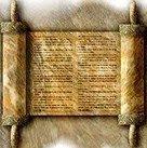 Livro de Mateus em hebraico