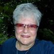 Barbara Hanselman