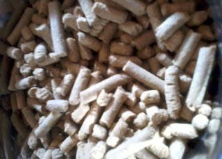 Image Result For Limited Ingredient Grain