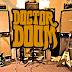 DoctoR DooM- DoomO