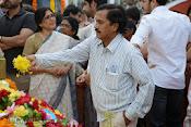 Last Regards to Akkineni Nageswara Rao-thumbnail-113