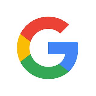 melajukan internet,kelajuan google
