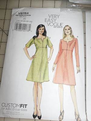 Amazon.com: Butterick Patterns B4251 Teepee and Mat, One