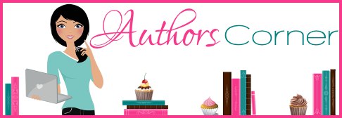 Authors One-Stop Shop