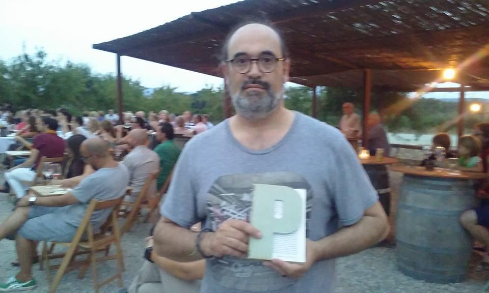 V Festival Poemestiu 2015