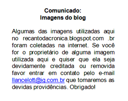 Comunicado