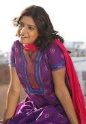StylishWallpapers: samantha cute latest stills
