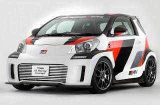 Auto Car Show 2011-4