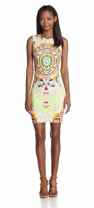 http://www.amazon.com/Naven-Womens-Kaleidoscope-Printed-Sleeveless/dp/B00FZNBQAA/ref=as_li_ss_til?tag=las00-20&linkCode=w01&creativeASIN=B00FZNBQAA