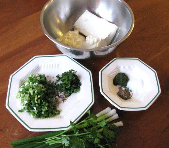 Cucinare 2011 for Cucinare kosher